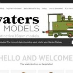 Bowaters  Models
