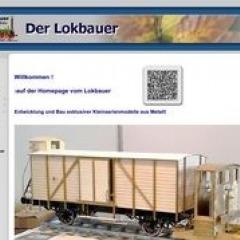 Der-Lokbauer